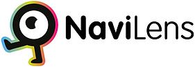 NaviLens-logo_2019-RGB copy.png