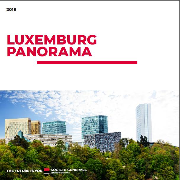 Multi-lingual Brochure