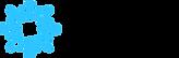 Breeze Techonologies_logo.png