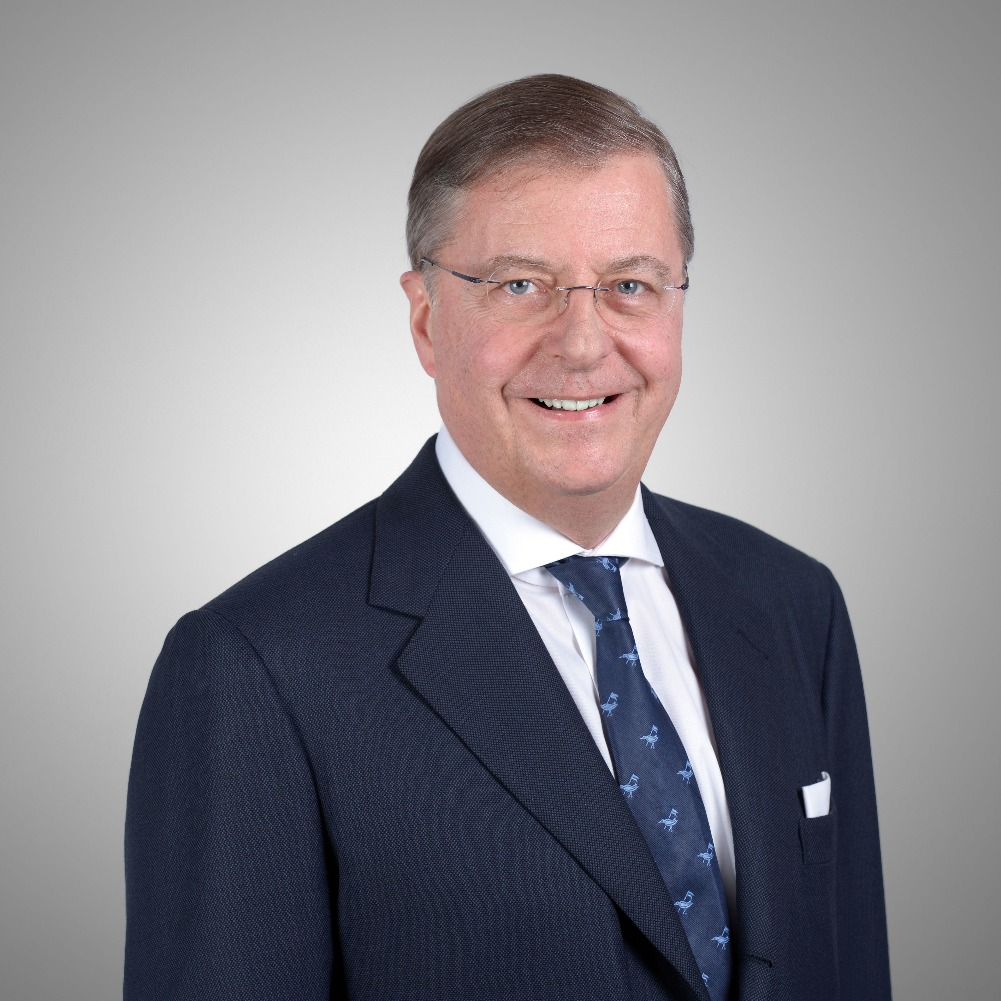 Claude Kremer