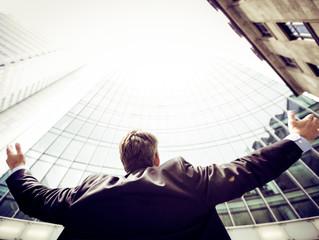 Steve Bernat (Carne): Gearing up for an alternative fund boom