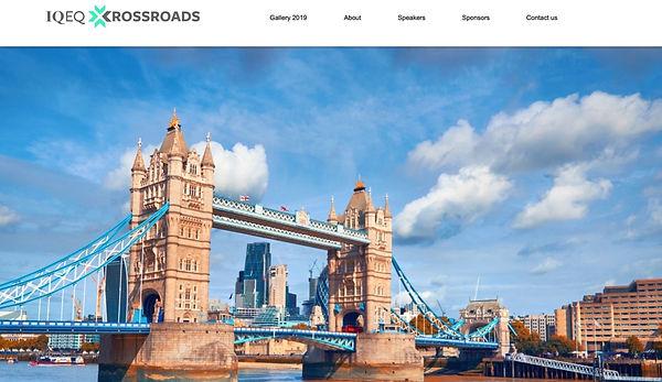 IQEQCrossroads_edited.jpg