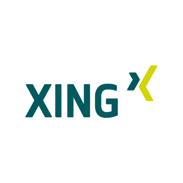 Xing competes with LinkedIn over social networking among businesses in Germany, Austria and Switzerland. It amounts to 13,8 million users (2017).