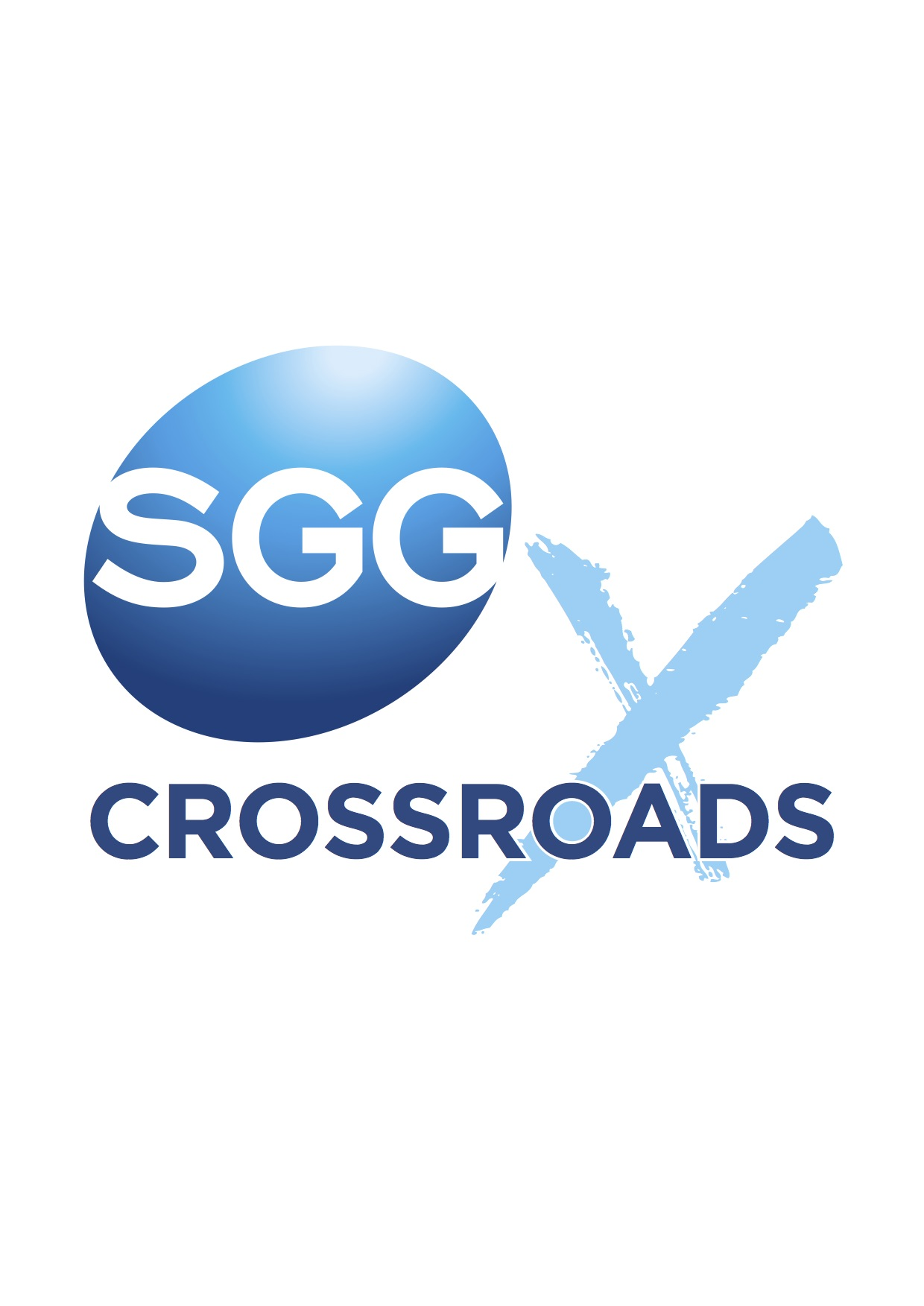 SGG Crossroads
