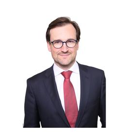 Quentin Rutsaert: An ill-wind that blew Rutsaert Legal some good