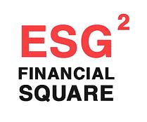 ESG Square.png