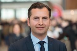Antoine Rech