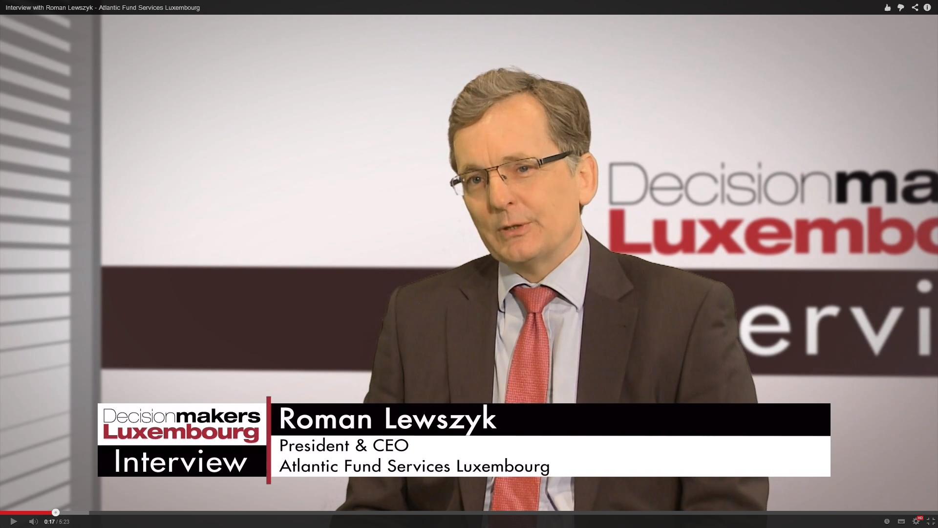 Roman Lewszyk