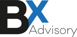 BXAdvisory_logo_valid.jpg