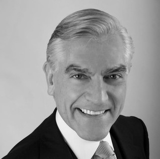 Sir Mark Fehrs Haukohl, Chairman of the Board, The Vero Group