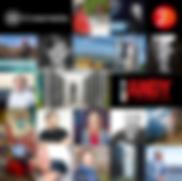 Screen Shot 2020-01-06 at 11.52.36.png