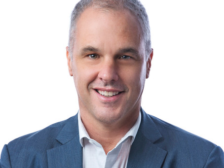 Shane Meredith (SuisseTechPartners): Tapping insights from alternative data