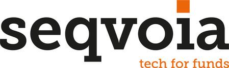 SEQVOIA-logo_with-tagline_techforfunds.j