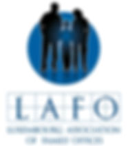 02_Logo LAFO.jpg