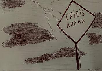 Live Test_Crisis Ahead_Corona_March20.jp
