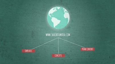 360Crossmedia MASTERCLASS 1 KEEPING CALM