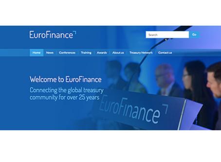 ATEL @ EuroFinance