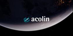Acolin