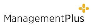 managementplus.jpg