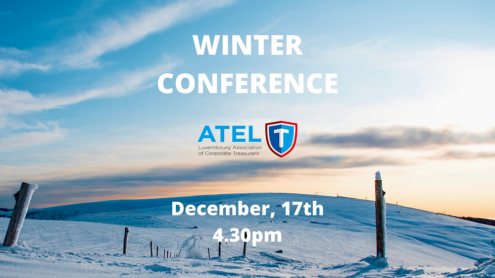 WINTER CONFERENCE-2.png