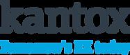 Vectorizado_Logo_Kantox.png