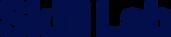 Skilllab_logo_new.png