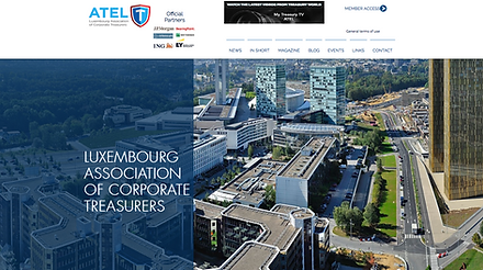 ATEL Website