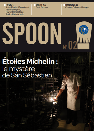 Spoon #2