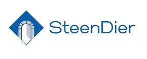 SteenDier - logo.jpg