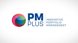 PMplus by STP: extracting meaning from data