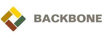 Backbone.jpeg