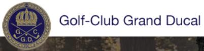 Golf Club Grand Ducal.png