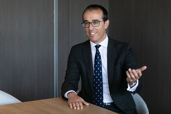 JPMorgan photo.jpg