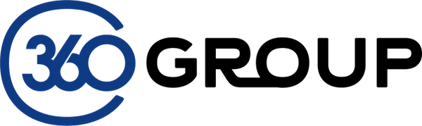 Logo 360Group.png