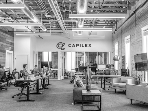 Capilex