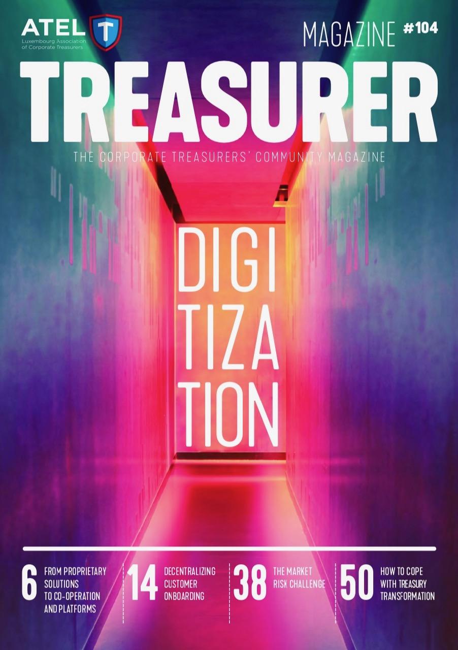 Treasurer#104