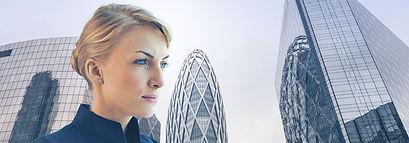 SOGELIFE - homepage_HD.jpg