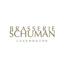 Brasserie Schuman.png