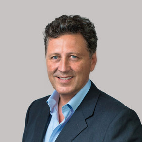 Gary Tiernan (Golden Equator Wealth): from data processing to data interpretation