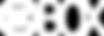 360BOX_logo_white.png