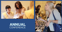 ATEL Annual Conference