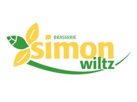 Brasserie Simon.jpg