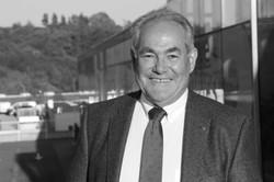 Norbert Friob