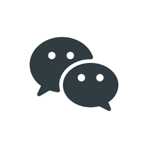 WeChat or weixin is a mobile text and voice messaging application developed by the Chinese giant Tencent. It amounts to 902 million users (2017) and is a flexible e-commerce tool, allowing firms to create mini sites within the app.  Features also include audio and video calls, games and money transfer.