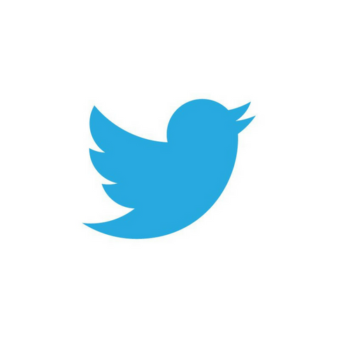 Twitter is a short message communication tool that allows you to send out messages (tweets) up to 140 characters long to people who subscribe to your account (followers). The Twitter community is not very developed in Luxembourg but it holds a great potential for communication abroad - London, Paris, New-York - with a community of 330 million users (2018).
