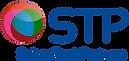 STP_logo_neg_grand.png