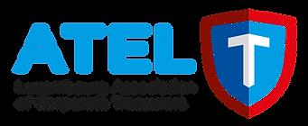 ATEL_logo_2017_vok2[1].png