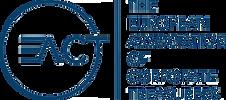 EACT logo FILE 3.png