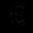 euro-sign-icon-png-favpng-Y7X6y7LWW9uGxt