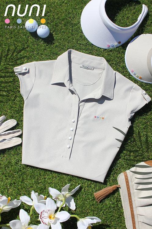Polo de golf TIRANO